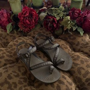 Chaco Sandals size 10